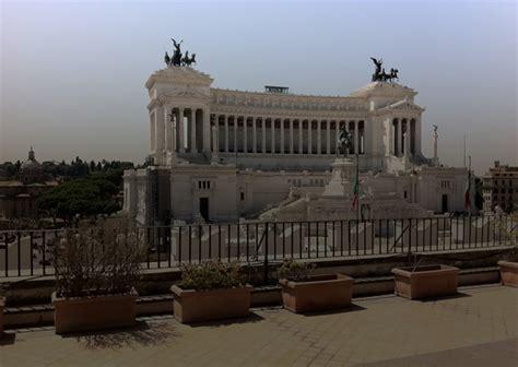 terrazza civita roma il percorso enterprise cloud r1 s p a