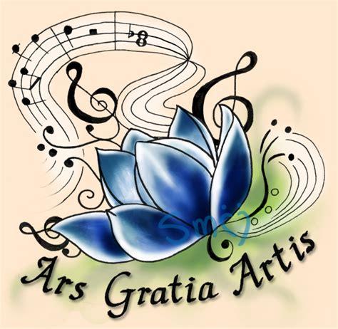Ars Gratia Artis by Ars Gratia Artis By Smij On Deviantart
