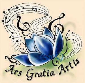 Ars Gratia Artis : ars gratia artis by smij on deviantart ~ A.2002-acura-tl-radio.info Haus und Dekorationen