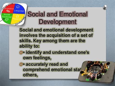 socio emotional development of preschoolers 338 | socioemotional development of preschoolers 2 638