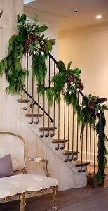 1000 images about Holiday decorating on Pinterest