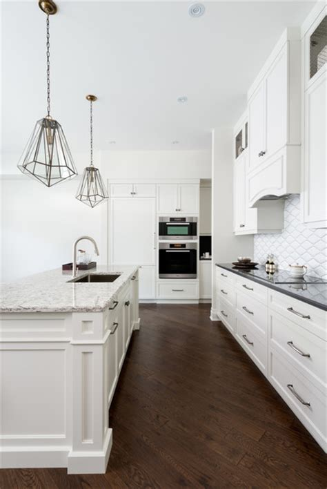 tiling kitchen countertops port credit lakefront town home contemporary kitchen 2822