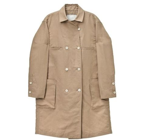 galleria cotton linen casual coat kstylick latest