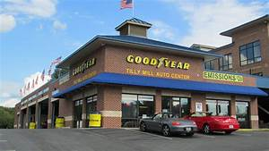Clinic Auto : goodyear tires and auto repair doraville dunwoody atlanta ~ Gottalentnigeria.com Avis de Voitures