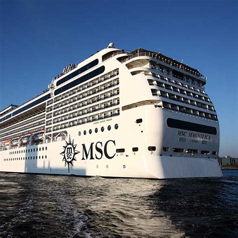 cruise holidays with miss ellies travel manchester