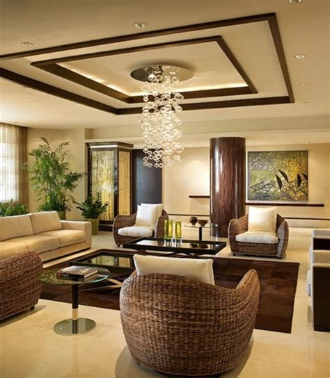 amazing home interior designs amazing ceiling decorations for your modern home