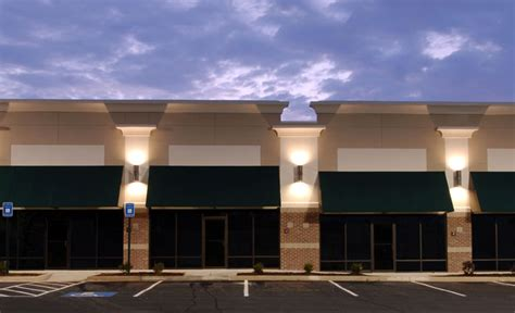 exterior lighting fixtures commercial wall mounted wall lights design led commercial exterior wall lights in