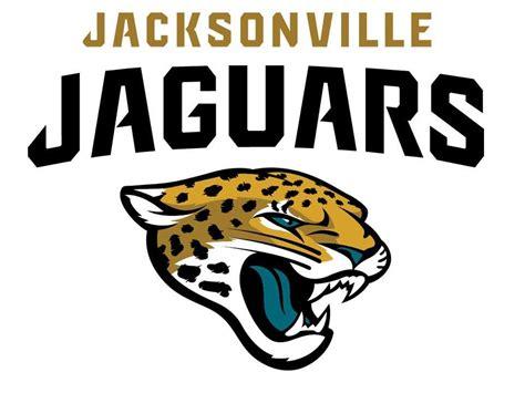 Pro Football Journal Jacksonville Jaguars All Careeryear