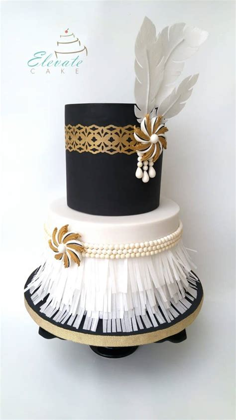 january  takes  cake winner elevate cake rose bakes