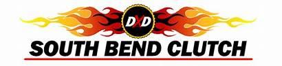Clutch Bend South Diesel