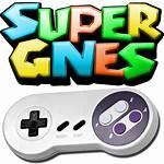 Snes Nintendo Emulator Android Emulador Gnes Apk
