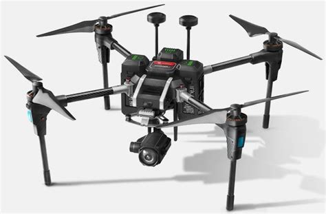 aerial photography drones   affordable prices dronezon