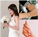 """44歲朱鎮模與圈外女友結婚,小10歲女友是""""醫學界的金泰熙""""__新浪網-北美"""