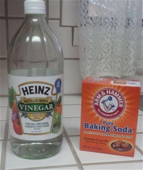 homemade drano recipe sweet deals  moms