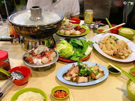 fondue vietnamienne lẩu việt nam lau viet nam recette cuisine et fondue