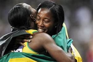 Veronica Campbell Brown Pictures, Photos & Images - Zimbio