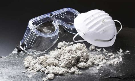 home renovation businesses fined  asbestos violations