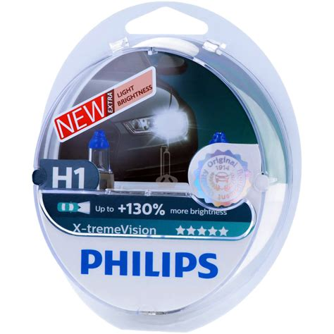 hellsten h7 birnen h1 philips x tremevision take performance