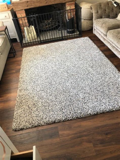 Holz Teppich Ikea by Ikea Vindum Rug 260x170 In Goudhurst Kent Gumtree