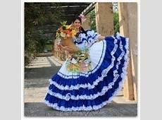 What is the traditional dress of Hondurans? Quora