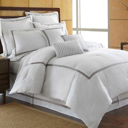 modern comforter sets ideas  pinterest modern