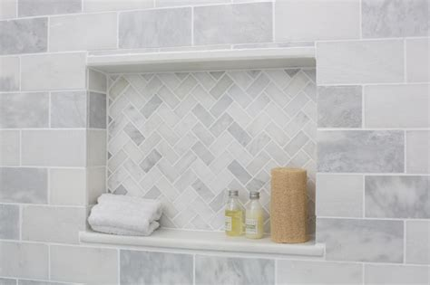 interior home depot tiles for bathrooms bathroom cabinet designs tray ceiling paint ideas 45