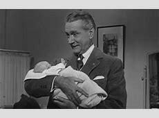 Cheaper by the Dozen 1950 starring Clifton Webb, Jeanne