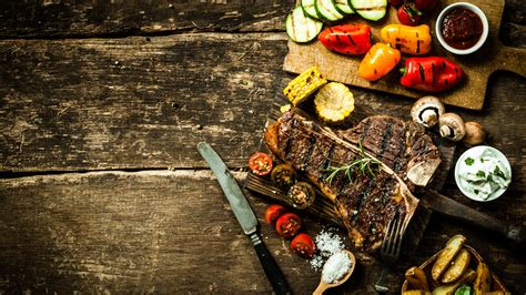 wallpaper food cooking grill vegetables peppers