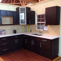 granite expo cucine e bagni west oakland oakland ca