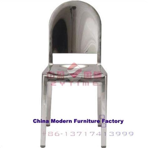 emeco navy chair craigslist stardust modern designnavy chair polished aluminum emeco