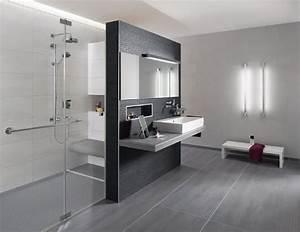Auf Holz Fliesen : 1000 bilder zu badezimmer auf pinterest zeitgen ssische badezimmer toiletten und schminktische ~ Sanjose-hotels-ca.com Haus und Dekorationen