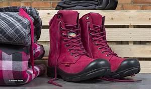 Chaussure De Travail Femme : v tements chaussures et accessoires pour femme de travail ~ Dailycaller-alerts.com Idées de Décoration