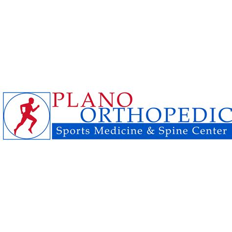 Plano Orthopedic Sports Medicine & Spine Center, Plano. Building Plantation Shutters Duns 4 Number. Outpatient Rehab Programs Custom Print Labels. Kiplinger Best Online Broker. Air Conditioning Repair Long Beach. Pa Personal Injury Lawyers World Shipping Inc. Colorectal Cancer Biomarkers. Diamond Forest Apartments Farmington Hills. Motorcycle Storage Chicago Debit Card Banking