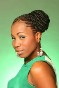 HD wallpapers african hair braid styles