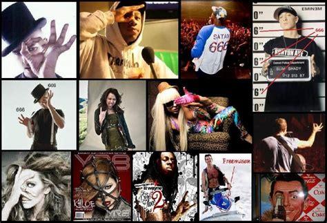 illuminati tv illuminati symbolism in and sport s world tv