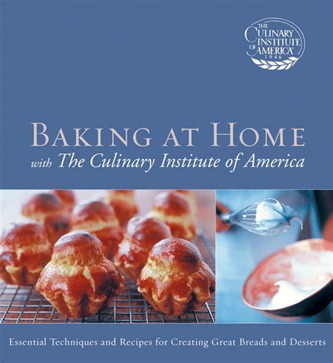 Baking At Home With The Culinary Institute Of America. Acute Alcohol Intoxication Treatment. Monthly Income Scheme In India. Samsung Office Phone Systems Dodge Erie Pa. Management Course Description. The Best Home Surveillance Systems. Kano School Of Painting Locksmith In Pasadena. Colleges With Pre Pharmacy Majors. Cosmetic Plastic Surgery Center