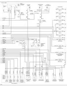 similiar 2003 ford e150 radio wiring harness keywords 1986 ford f 150 wiring diagram on wiring diagram for a 2000 ford e150