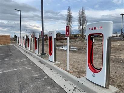 Tesla Drop Market Quarter Biggest Its Electric