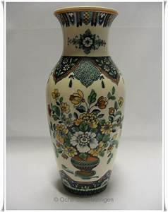 Vase Villeroy Und Boch : villeroy boch vase alt mettlach ca 23 5 x 10 cm ebay ~ A.2002-acura-tl-radio.info Haus und Dekorationen