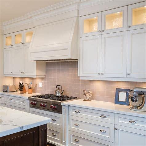 wayfair kitchen cabinet hardware slim cabinet puck light in 2019 apartment living