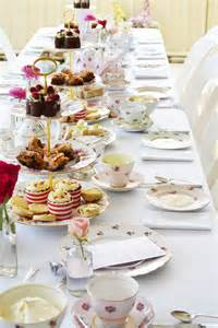 antique white kitchen ideas heavenly delights at high tea table twenty eight