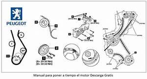 manual de mecanica y reparacion peugeot 206 16 With 308 peugeot repair manual