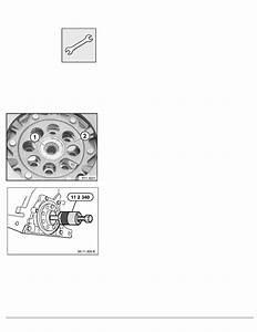 Bmw Workshop Manuals  U0026gt  3 Series E36 M3  S50  Conver  U0026gt  2