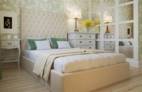 comfortable bedroom furniture placement ideas  improve