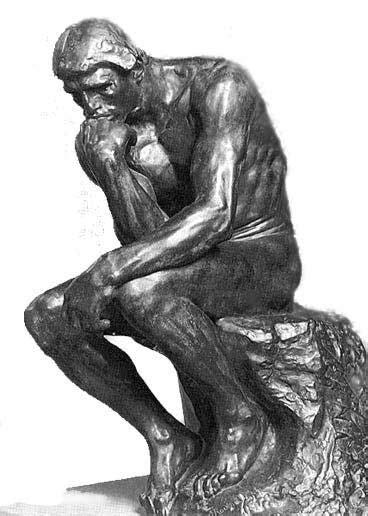 thinker people situational leadership