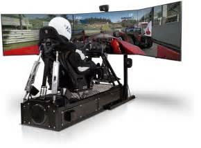 buy home plans motion pro ii cxc simulations cxc simulations
