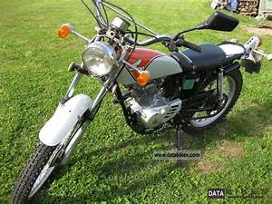 Search Results For  U201c1975 Honda Tl 125 K2 Picture Thanks To