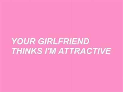 Aesthetic Pink Slytherin Quotes Boys Ty Aphrodite