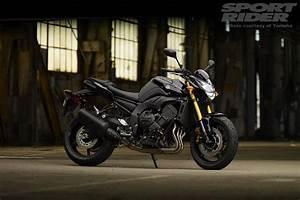 Yamaha Fz8 Zubehör : motorcycles updates yamaha fz8 ~ Kayakingforconservation.com Haus und Dekorationen