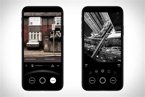 obscura 2 app for free from the apple